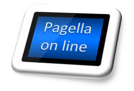 Istruzioni Pagelle on line